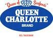 Queen-charlotte-omega-3