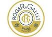 Roger-et-gallet