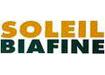 Soleil-biafine