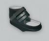 Chaussure de marche Thuasne à la Pharmacie de Fontvieille